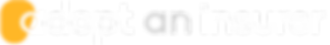 logo_insu.png
