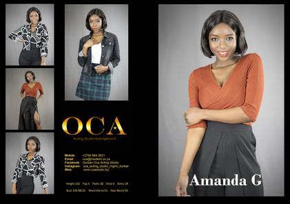 Z-Card Amanda Gasa OCA.jpg