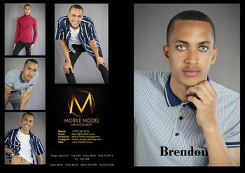 Z-Card Brendan Puxlin Corris MMM.jpg