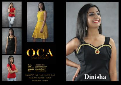 Z-Card Dinisha Dhanai OCA.jpg