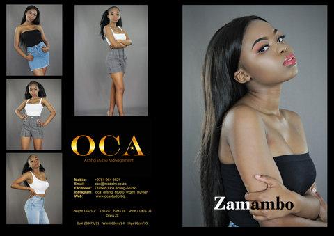 Z-Card Zamambo Mzulwini OCA.jpg