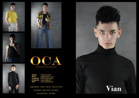 Z-Card Vian Spies OCA.jpg