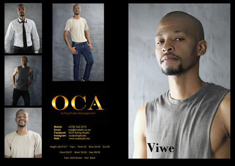 Z-Card Viwe Bandezi OCA.jpg