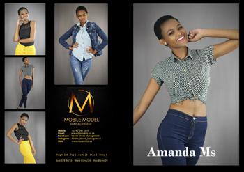 Z-Card Amanda Msawoni MMM.jpg