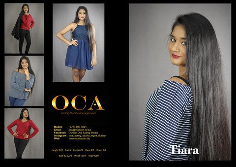 Z-Card Tiara Ramraj OCA.jpg