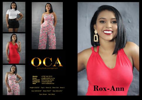 Z-Card Rox-Ann Govender OCA.jpg