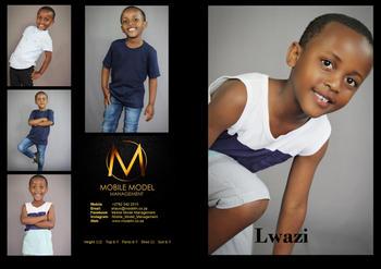 Z-Card Lwazi Thobani Gcwensa MMM.jpg