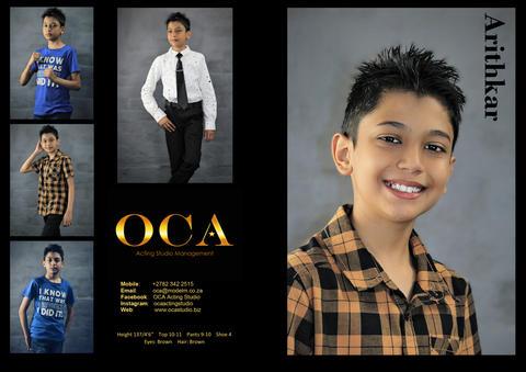 Z-Card Arithkar OCA.jpg