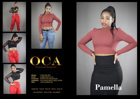 Z-Card Pamella Ncindelo OCA.jpg
