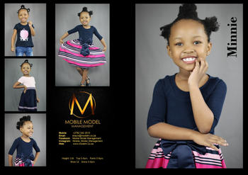 Z-Card Minnie Khoza MMM.jpg