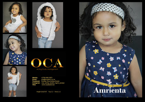 Z-Card Amrienta Gabriels OCA.jpg