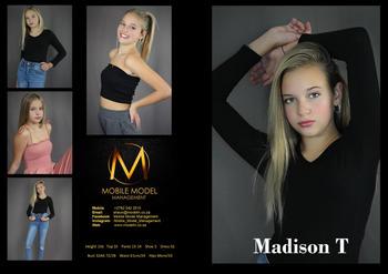 Z-Card Madison Taylor MMM.jpg