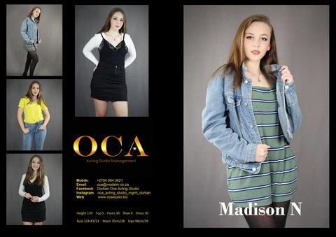 Z-Card Madison Neethling OCA.jpg
