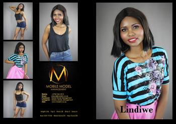 Z-Card Lindiwe Chiliza MMM.jpg
