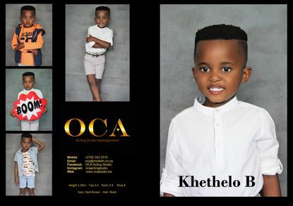 Z-Card Khethelo OCA.jpg