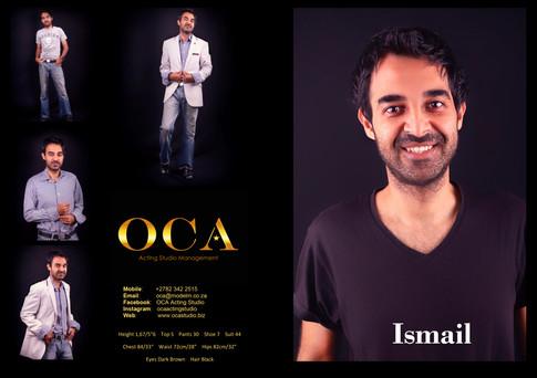 Z-Card Ismail Ganie OCA.jpg
