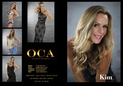 Z-Card Kim Jones OCA.jpg