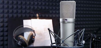 making-a-voice-over-demo-630x300.jpg