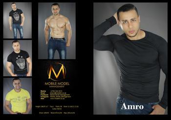 Z-Card Amro Gabriels MMM.jpg