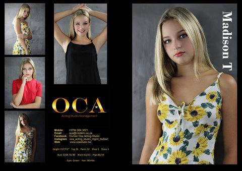 Z-Card Madison Taylor OCA.jpg