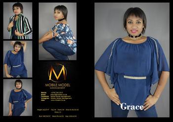 Z-Card Grace Trudy Thring MMM.jpg