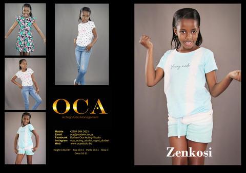 Z-Card Zenkosi Sima OCA.jpg