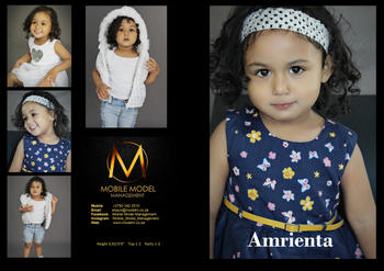 Z-Card Amrienta Gabriels MMM.jpg