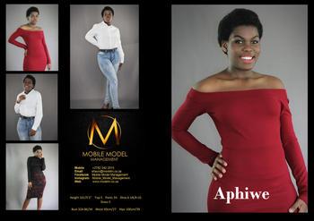 Z-Card Aphiwe Mkhize MMM.jpg
