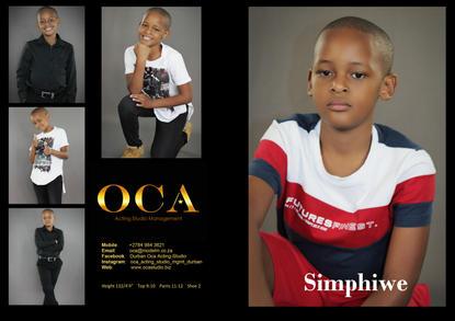 Z-Card Simphiwe Mbongwa OCA.jpg