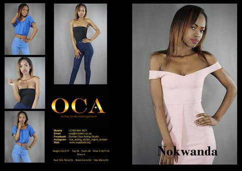 Z-Card Nokwanda Mathe OCA.jpg