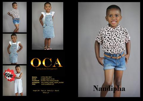 Z-Card Nandipha Andiswa Mchunu OCA.jpg