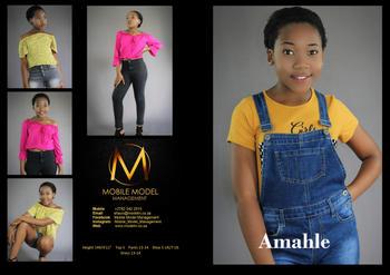 Z-Card Amahle Gumede MMM.jpg