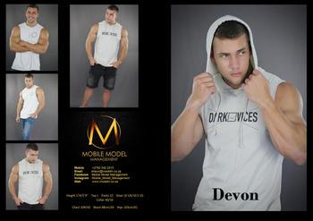 Z-Card Devon Bruce MMM.jpg