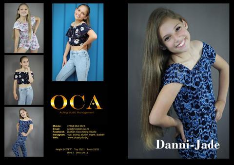 Z-Card Danni-Jade Calmeyer OCA.jpg