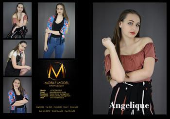 Z-Card Angelique Smith MMM.jpg