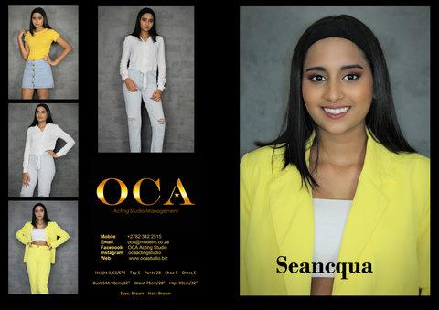 Z-Card Seancqua Sing OCA.jpg