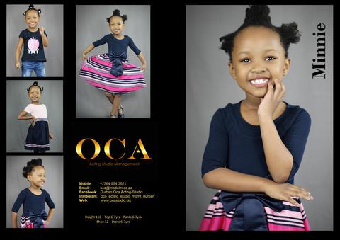 Z-Card Minnie Khoza OCA.jpg