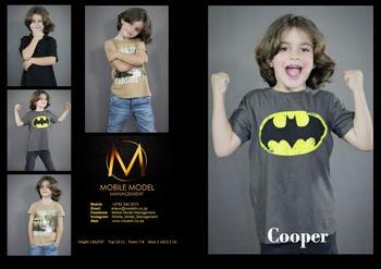 Z-Card Cooper Benjamin MMM.jpg