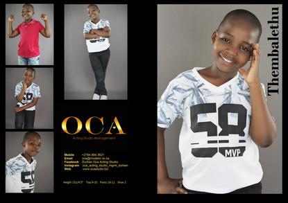 Z-Card Thembalethu Lukele OCA.jpg