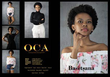 Z-Card Basetsana Kekae OCA.jpg