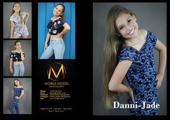 Z-Card Danni-Jade Calmeyer MMM.jpg