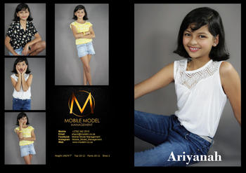 Z-Card Ariyanah Rai MMM.jpg