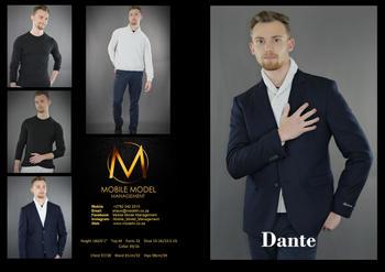 Z-Card Dante Dercksen MMM.jpg