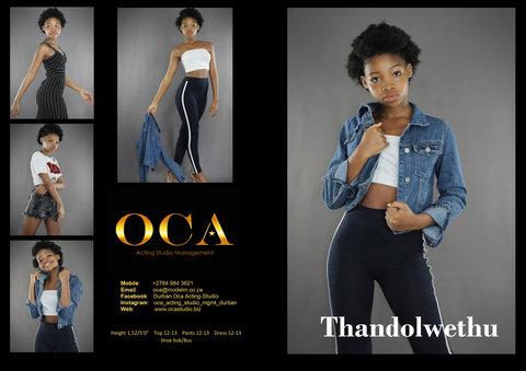 Thandolwethu Sidinile Z-Card  OCA.jpg