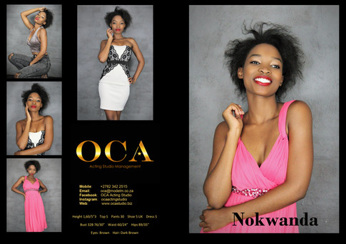 Z-Card Nokwanda Zungu OCA.jpg