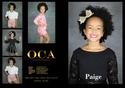 Z-Card Paige OCA.jpg