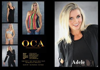 Z-Card Adele Steytley OCA.jpg