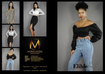 Z-Card Elihle Diko MMM.jpg