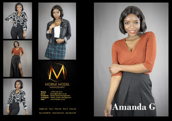 Z-Card Amanda Gasa MMM.jpg