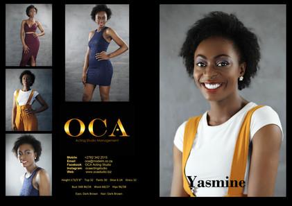Z-Card Yasmine Nzuzi OCA.jpg